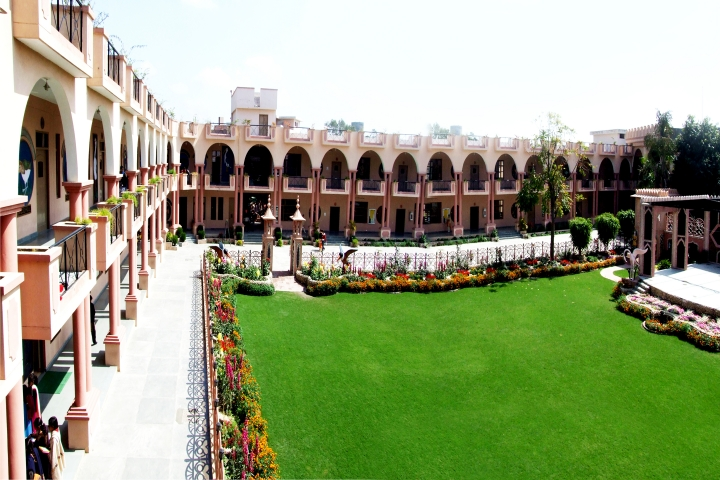https://cache.careers360.mobi/media/colleges/social-media/media-gallery/10105/2019/4/17/Campus view of Dev Samaj College for Women Ferozepur_Campus-view.jpg